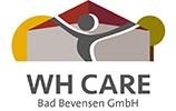 Wohnen Bad Bevensen Logo